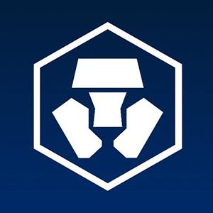 Precio Crypto.com