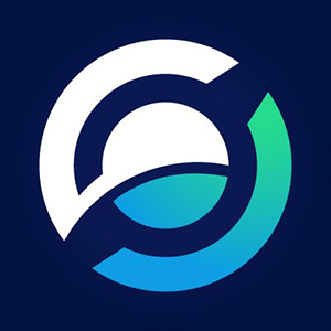 ZenCash USD