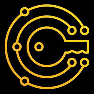 Logo CrypticCoin