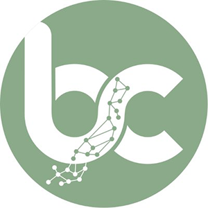 Bettex coin (BTXC)