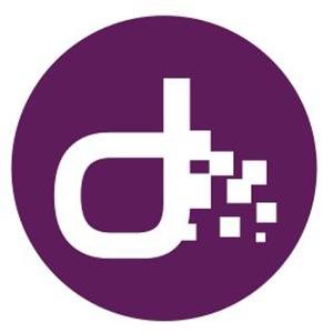 Logo DAPS Token