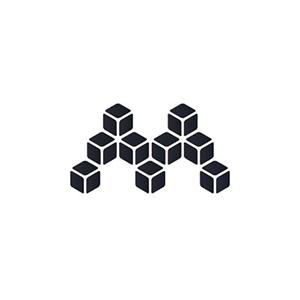 Logo MTC Mesh