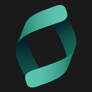 Logo ZestCoin