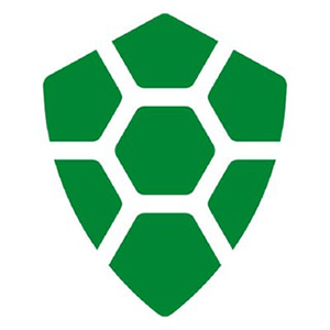 TurtleCoin Pool
