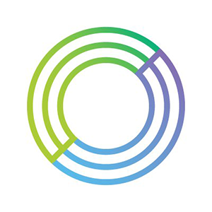 Logo Circle USDC