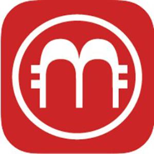 Mcn криптовалюта курс как правильно войти на бинарных опционах