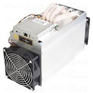 bitmain antminer u3 bitcoin miner versiunea 2