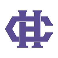 HyperCash (HC) coin