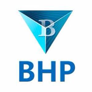 BHPCash (BHPC)