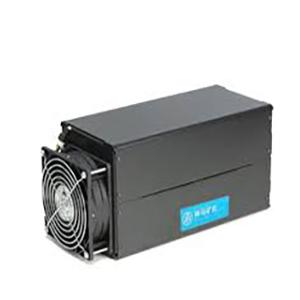 bitmain antminer u3 bitcoin miner versiunea 2)