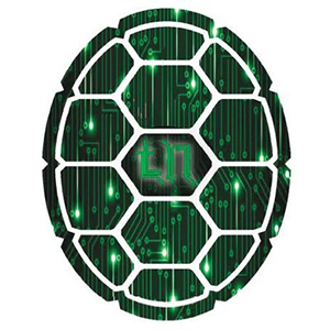 Turtle Network DEX