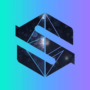 Logo Ethersocial