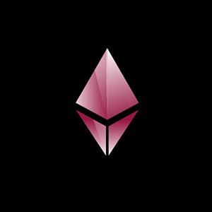 Logo ETHER-1