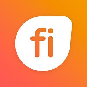 Fidelity House (FIH)