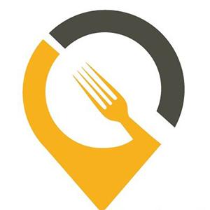 Logo Gastro Advisor Token