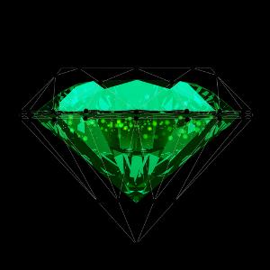 Logo BitStone