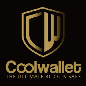CoolWallet