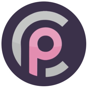 PinkCoin