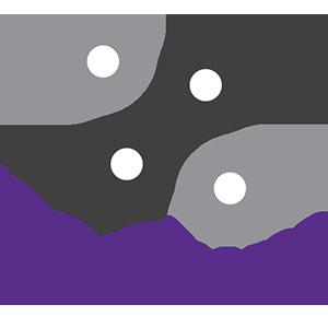 Precio Radium