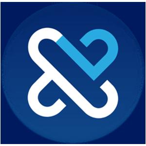 Logo BlitzCoin