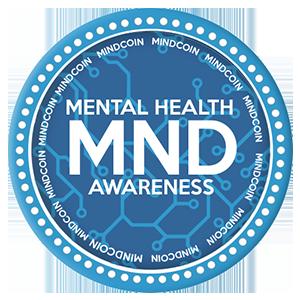Logo MindCoin
