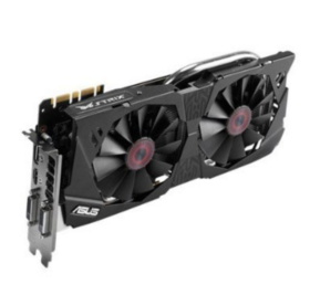 nVidia GeForce GTX 970 Ethereum Mining Overview and