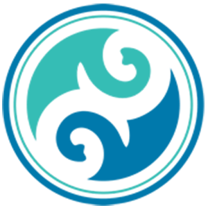 Logo Karmacoin