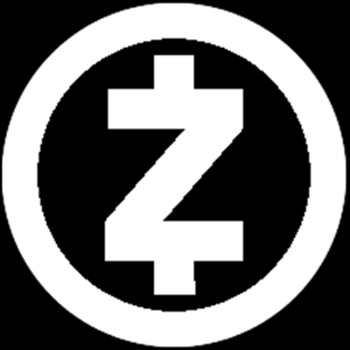 nanopool how to create a zcash wallet