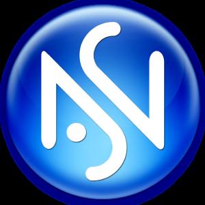 Logo Nas2Coin