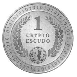 Crypto Escudo