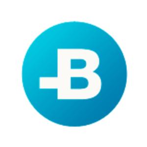 btcz tradesatoshi kokiu laiku bitcoin ateities sandoriai pradeda prekiauti