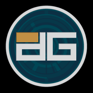 DigixDAO (DGD) Cryptocurrency