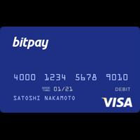 BitPay USD