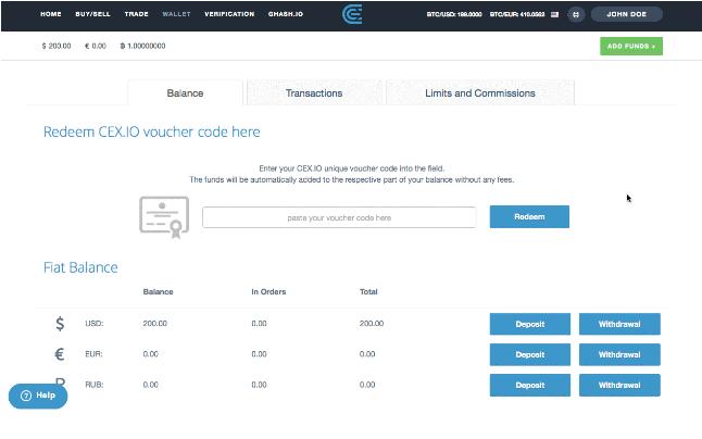Cex computer exchange lowyat price list ccuart Gallery