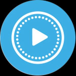 Logo AudioCoin