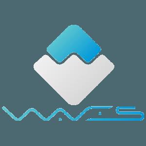 Precio Waves Community Token
