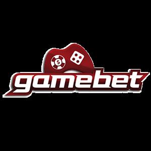 Logo GameBetCoin