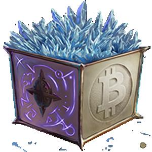 BitCrystals (BCY)