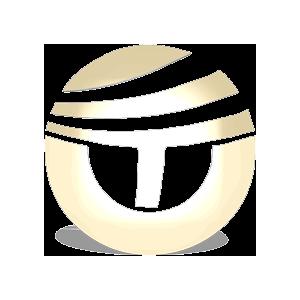 TrumpCoin TRUMP