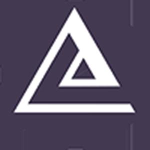 Logo PrismChain