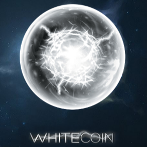 WhiteCoin (XWC) Cryptocurrency