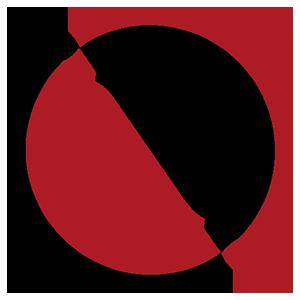 Logo Darknet