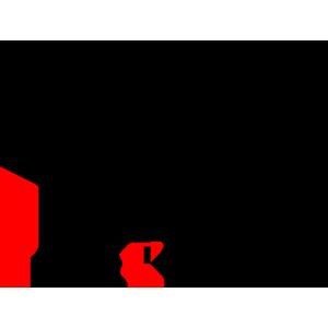 Logo Thecreed