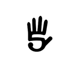Logo NumbersCoin