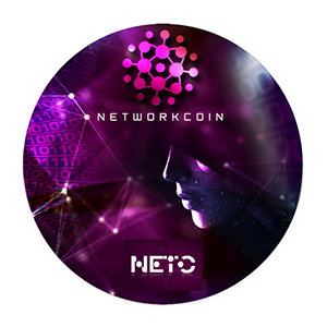 NetworkCoin