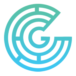 Logo Gapcoin