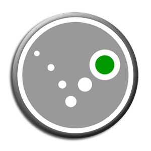 Logo VirtaCoin