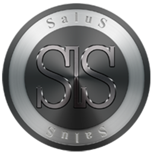 SaluS (SLS) Cryptocurrency