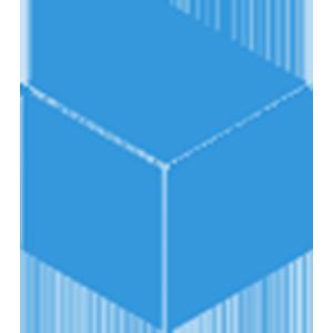 Logo DigiCube