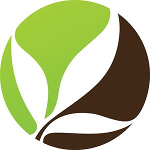 Logo SoilCoin